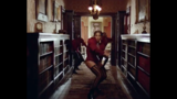 Watch: Beyoncé gets into 'Formation'