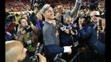 Brennan: Peyton Manning has no choice but to retire now