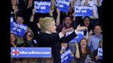 Hillary Clinton's woman problem: Column