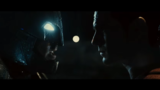 So much anger in final 'Batman v. Superman' trailer