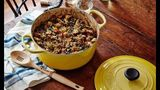 8 surprising uses for your Dutch oven