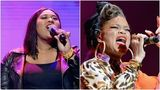 'Essence' honors Black Women in Music with concert