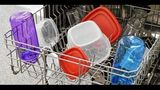 Is IKEA's budget dishwasher a Swede deal?