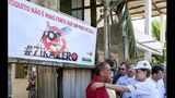 Rise of Guillain-Barre coincides with Zika virus