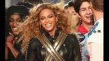 Here's how Beyonce won 'SNL' last night
