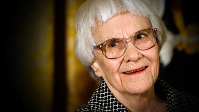 Harper Lee, Author of 'To Kill a Mockingbird,' Passes Away at 89