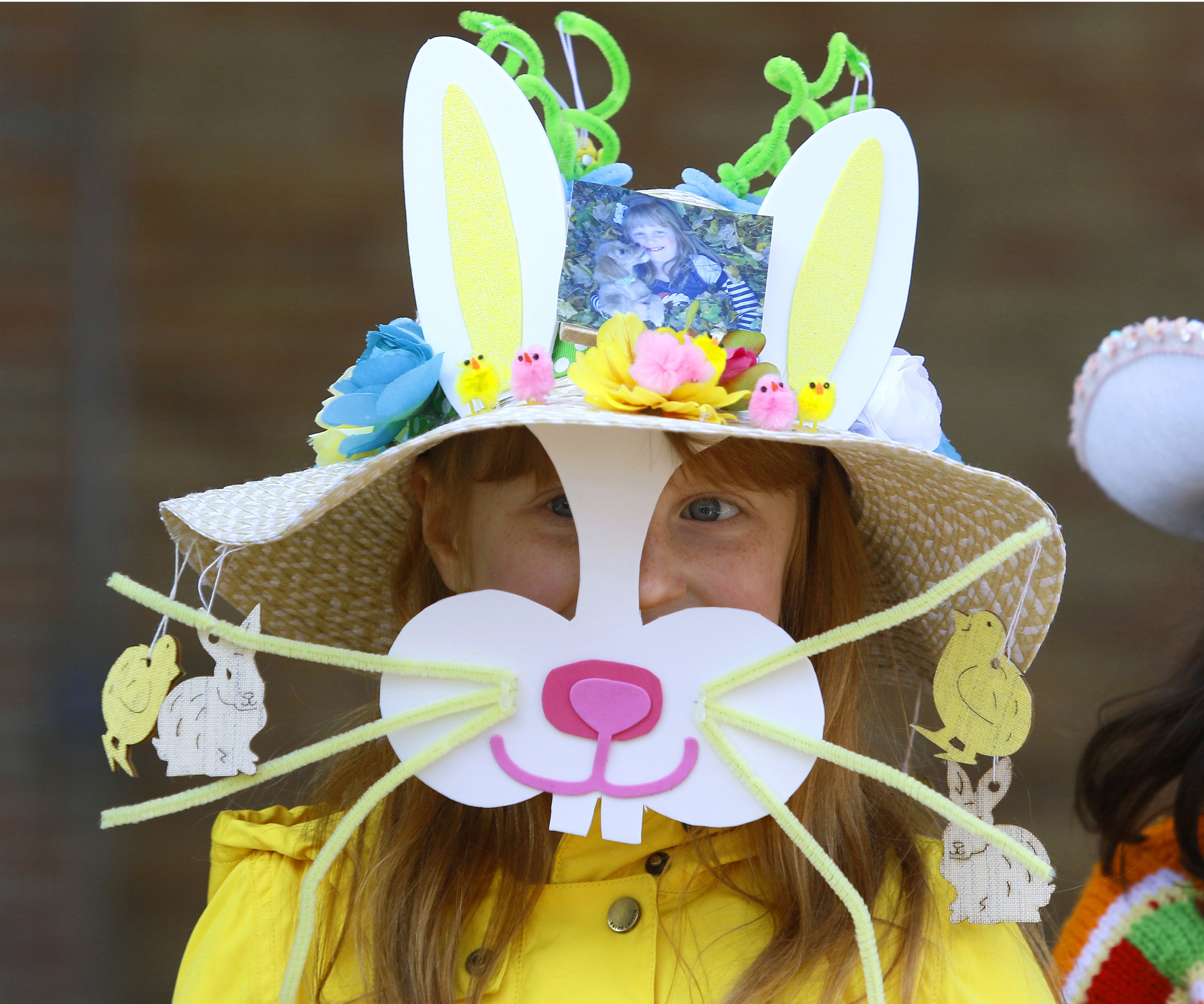 Why Easter Is Called Easter, And Other Little