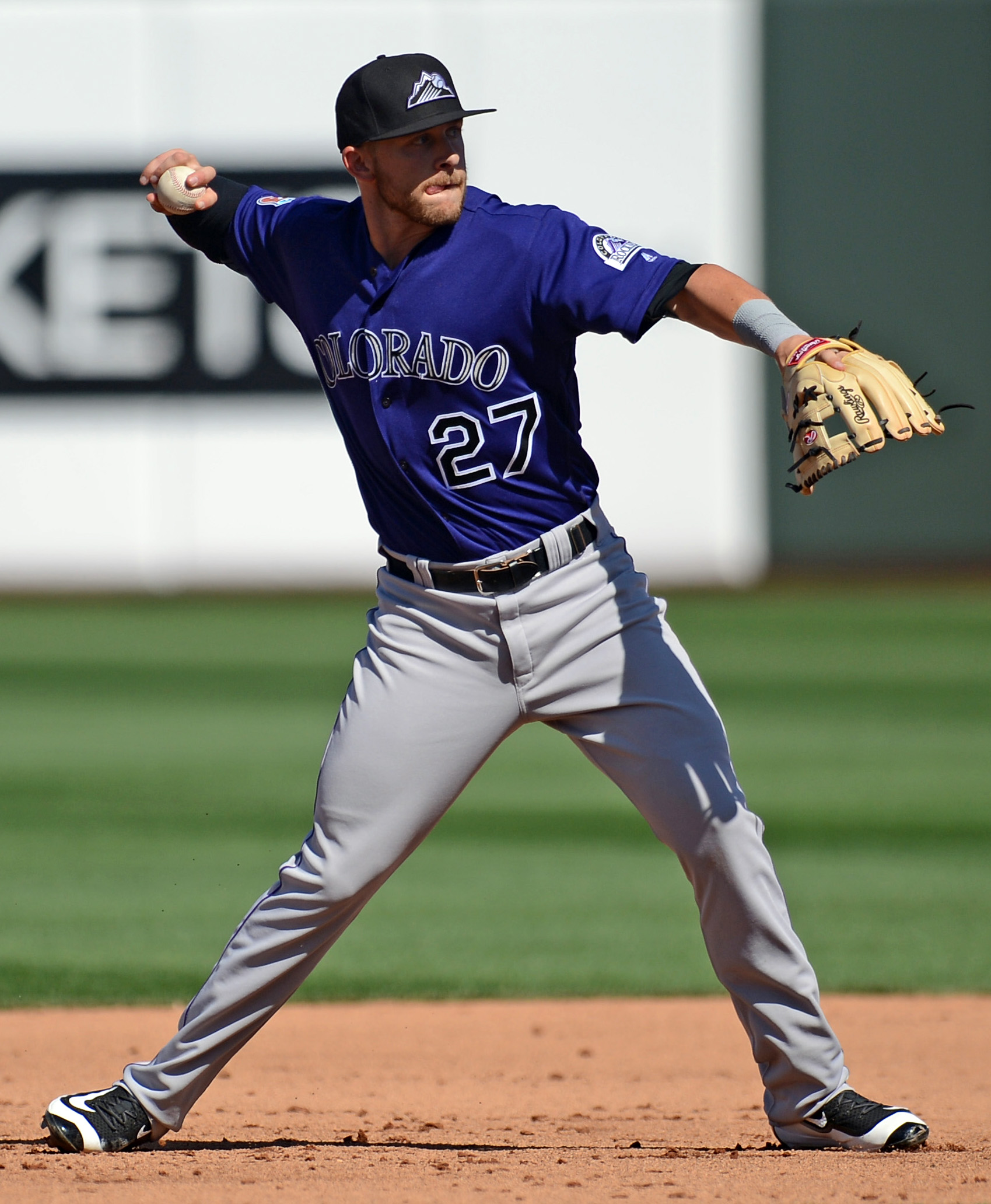 trevor story s time arrives quickly with rockies abc10