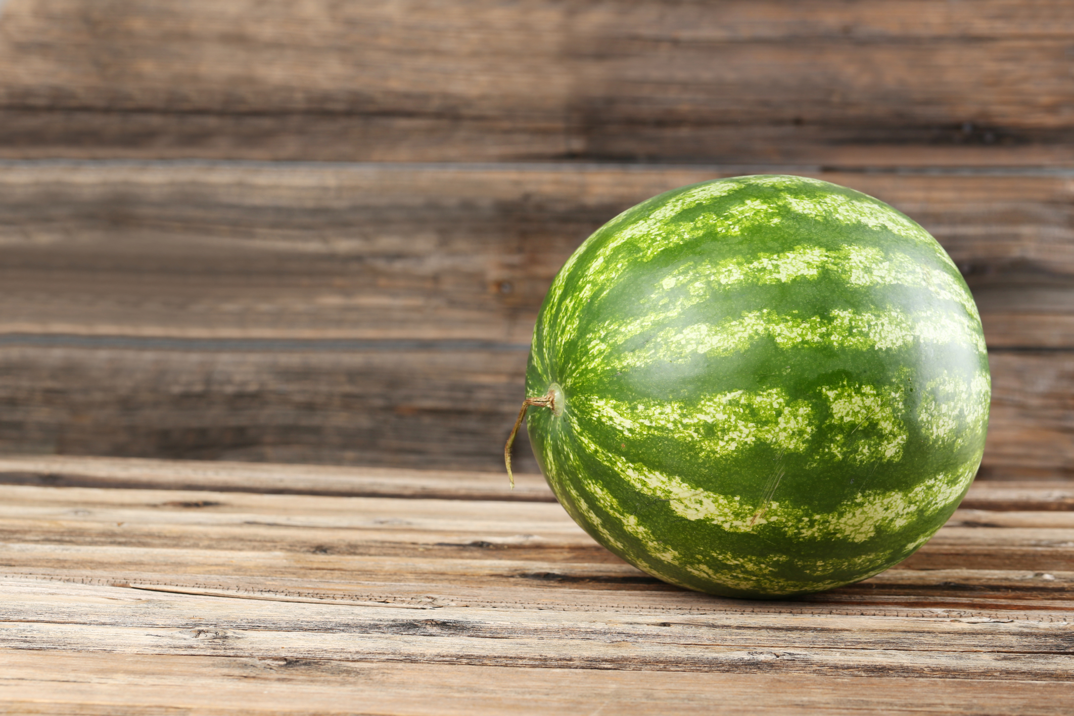 Lots of people watched a watermelon explode on Facebook