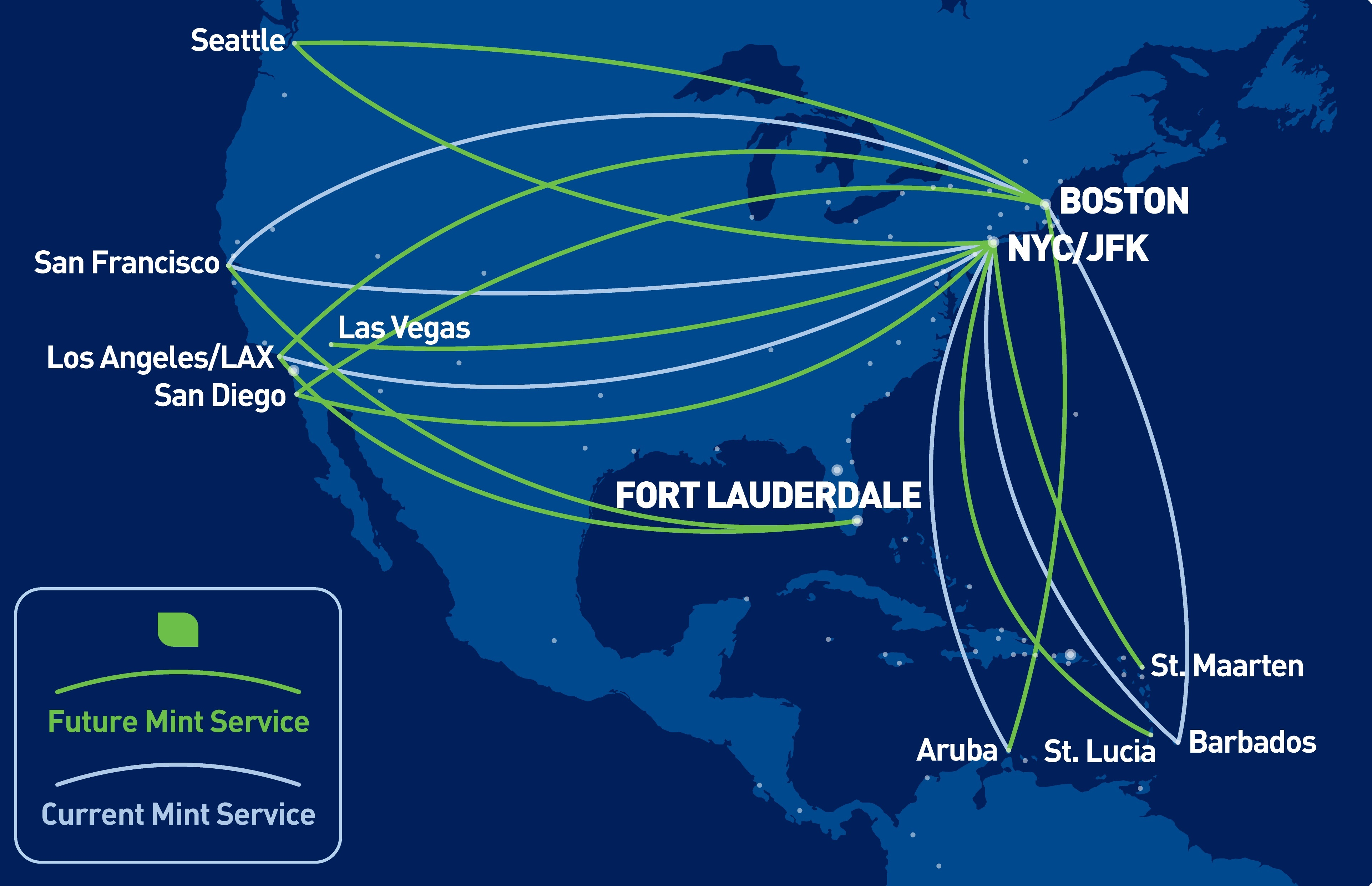 12news Com Jetblue Flat Bed Seats Coming To More Cross
