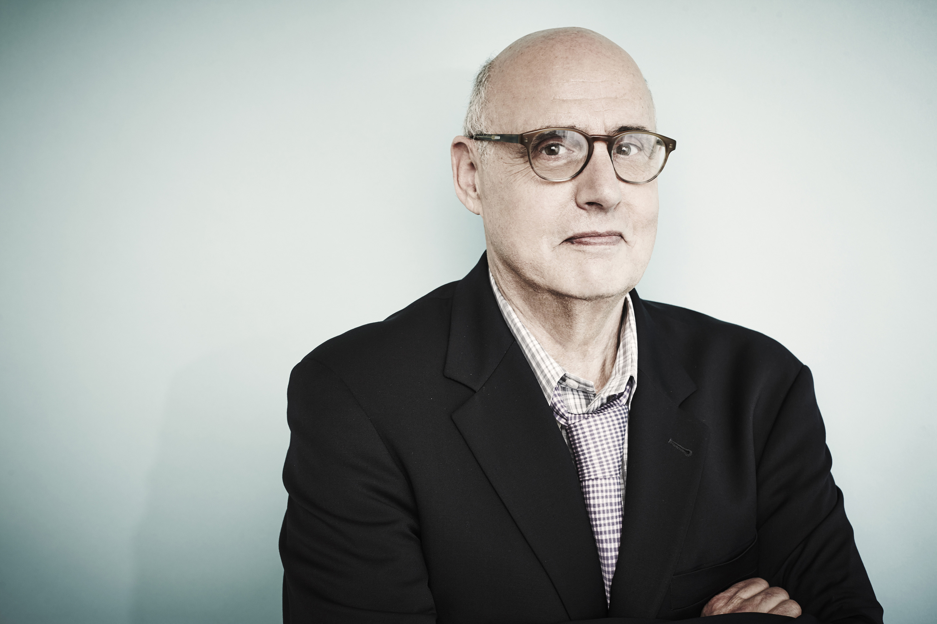 jeffrey tambor - photo #12