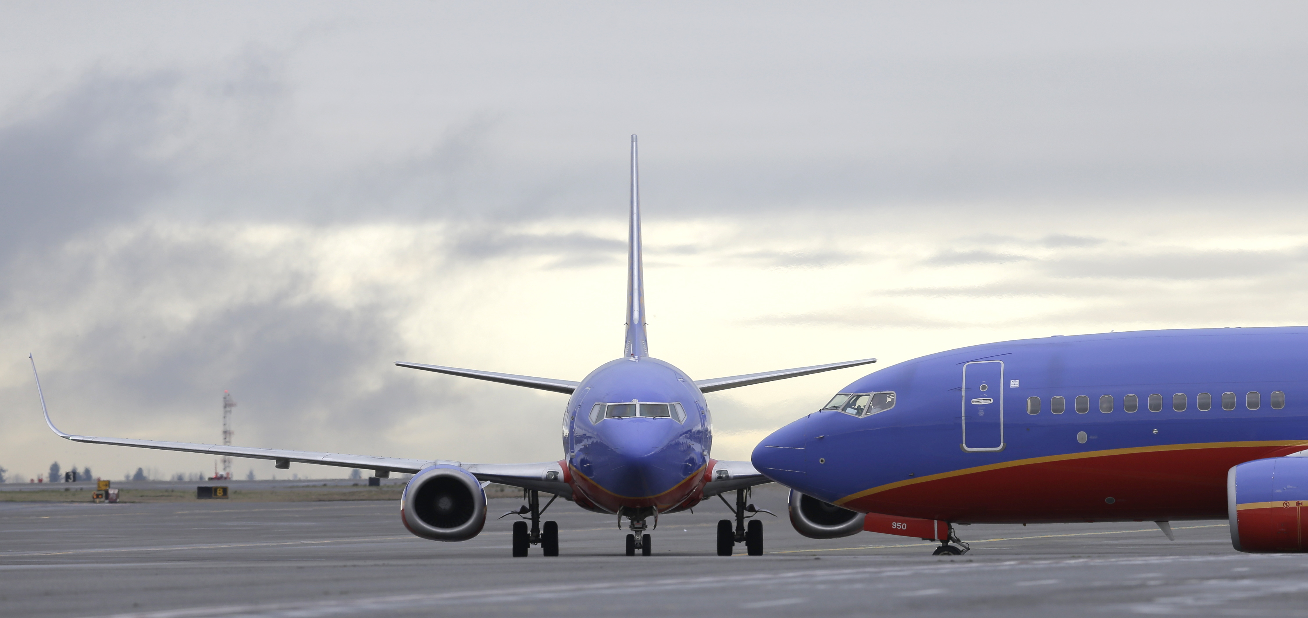 southwest airlines one of the most 2016 one report view now investor relations use of the southwest websites and our company information southwest airlines does not review past postings to.