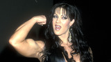 Manager: Chyna died from accidental overdose