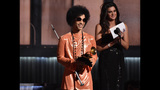 Report: Painkillers found in Prince's possession