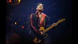 Prince left 'hundreds' of unreleased songs