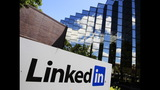 LinkedIn soars on earnings beat