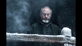 'Game of Thrones'' Davos Seaworth needs a job
