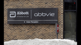 AbbVie to buy Stemcentrx in $5.8B cash and stock deal