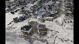 EX-FEMA contractor says agency shortchanged Superstorm Sandy victims