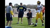 By focusing on Harbaugh, SEC's camp ban effort misfired