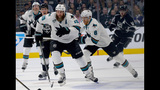 Sharks' Joe Thornton, even at 36, is NHL's most underappreciated star