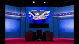 2016 general election debate schedule set