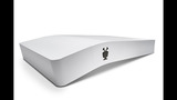 Rovi acquires DVR company TiVo