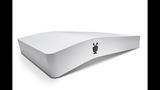 Rovi acquires DVR company TiVo