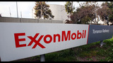 Exxon earnings beat, but profit falls 63%