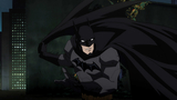 What you need to know about the 'Batman: The Killing Joke' trailer