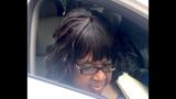Detroit principal pleads guilty in kickbacks scam