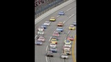 Gluck: Overtime overhaul was right move after dubious Talladega finish