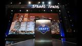 NFL draft tracker: First round pick-by-pick analysis