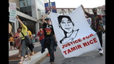 The Tamir Rice settlement: Our view
