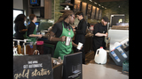 Starbucks opens in Ferguson, as company eyes bolstering urban footprint