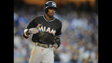 Marlins 2B Dee Gordon suspended 80 games for PEDs