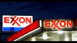 What Exxon Mobil, Chevron say about coming quarters will be key