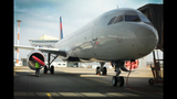 Second big deal in 2 days: Delta buys to buy 37 more Airbus jets