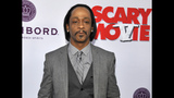 Katt Williams arrested for salt shaker toss that hit man