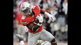 1st-round picks boost OSU's cachet on recruiting trail