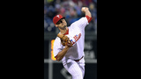 Howard's 11th-inning homer leads Phillies past Indians 4-3
