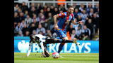 Newcastle keeps alive EPL survival hopes alive with victory