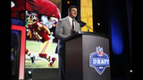 Redskins might seek defensive line help on last day of draft