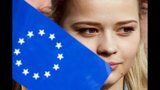 Right-wing parties threaten to upend EU's mainstream politics