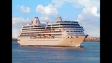 First look: Inside Oceania Cruises' new ship, Sirena