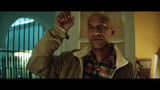 Keegan-Michael Key is the resident 'Keanu' dance machine