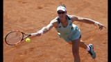 Lucie Safarova wins Prague Open for 7th career WTA title