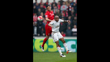 Liverpool loses 3-1 at Swansea in Premier League