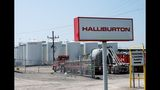 Reports: Halliburton, Baker Hughes merger off