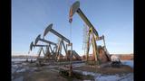 Venezuela turmoil may alter region's energy landscape